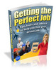 Thumbnail How to get the perfect job-tips,tools and advice